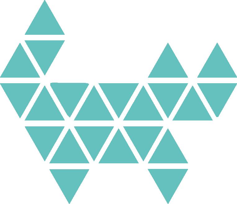 Logo-schellwald