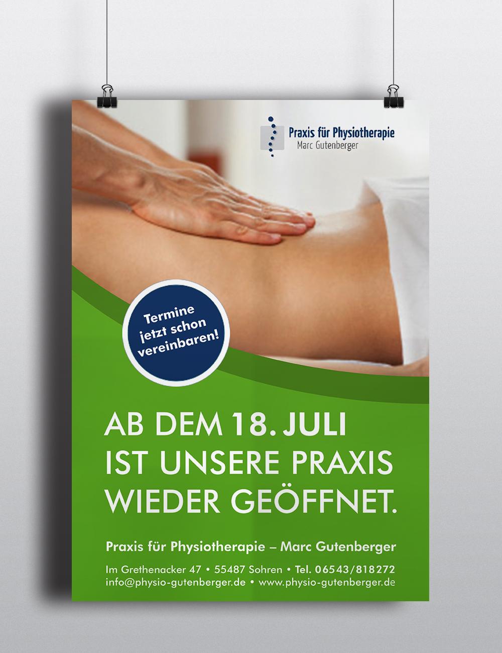 Schell-Wald Design Grafik- und Webdesign gutenberger1