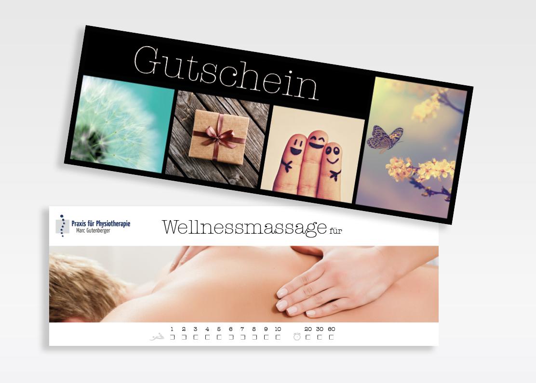 Schell-Wald Design Grafik- und Webdesign gutenberger