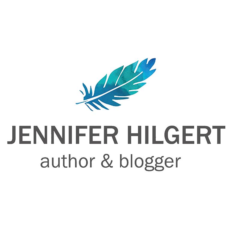 Schell-Wald Design Grafik- und Webdesign logo jennifer hilgert