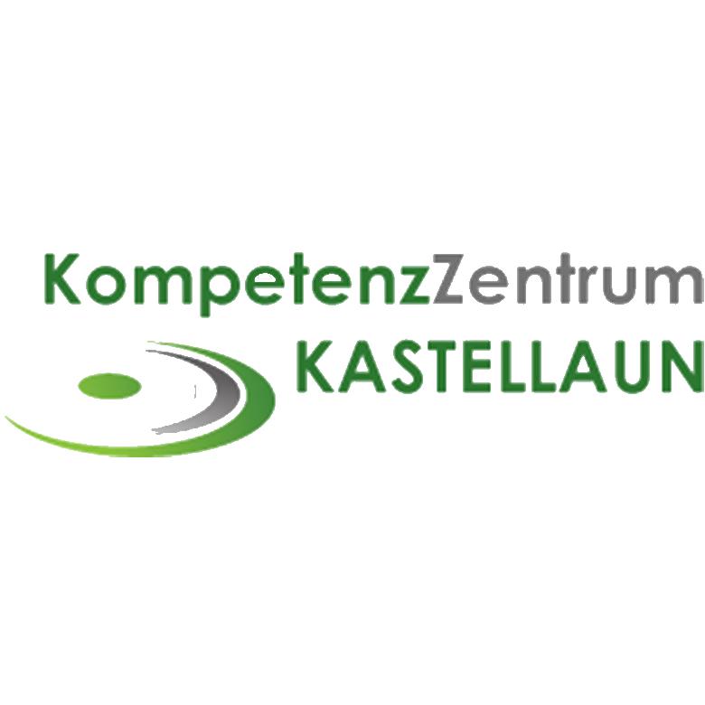 Schell-Wald Design Grafik- und Webdesign logo kompetenzzentrum kastellaun