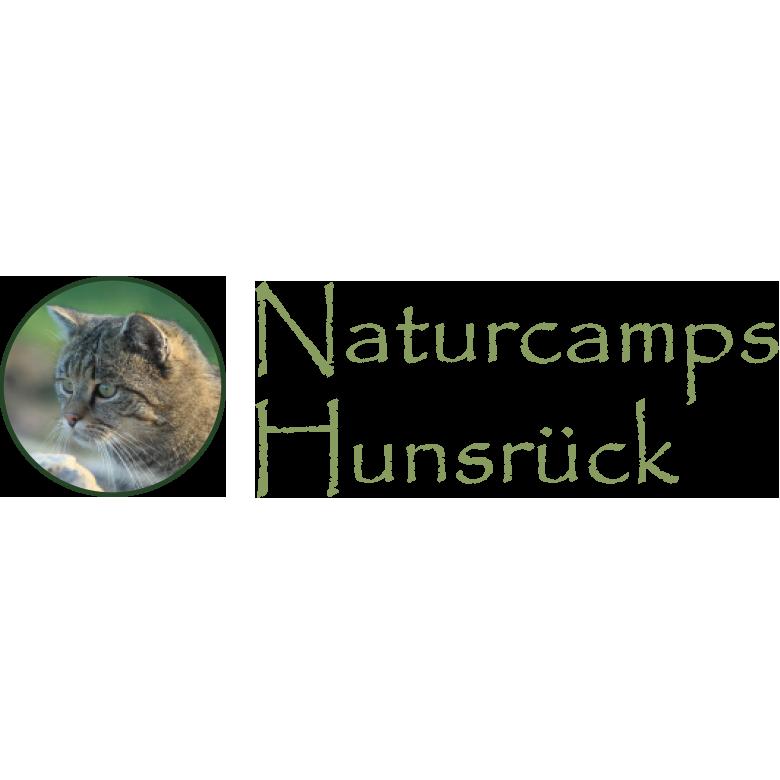 Schell-Wald Design Grafik- und Webdesign logo naturcamps