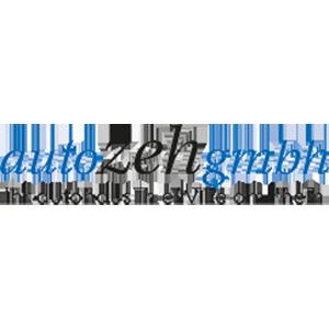 Schell-Wald Design Grafik- und Webdesign logo zeh