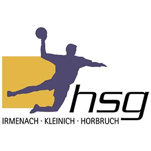 Schell-Wald Design Grafik- und Webdesign logo hsg