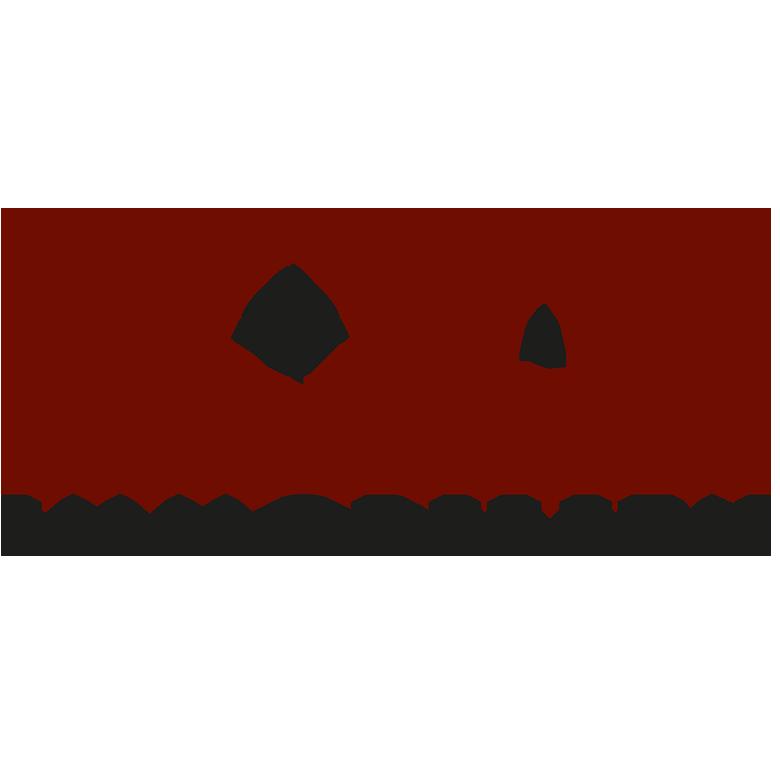 r Schell-Wald Design Grafik- und Webdesign logo kohne