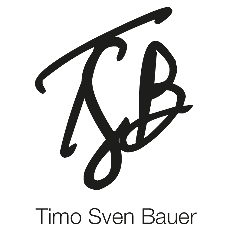Schell-Wald Design Grafik- und Webdesign logo tsb