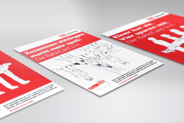 Schell-Wald Design Grafik- und Webdesign bahn3