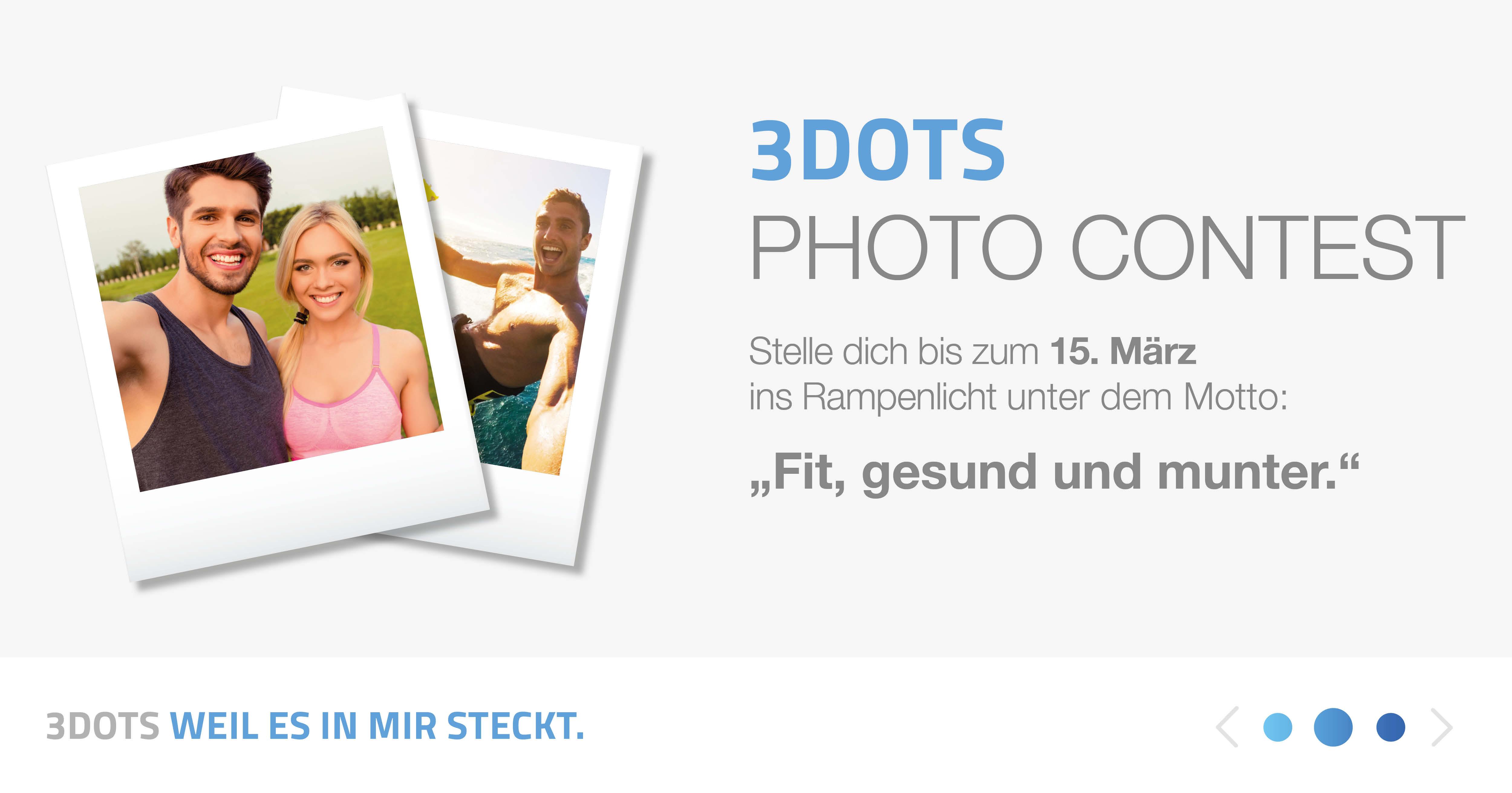 Werbeagentur Schell-Wald Design Grafik- und Webdesign 3dots5