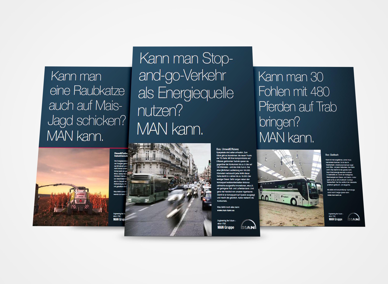 Schell-Wald Design Grafik- und Webdesign man