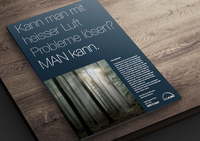 Werbeagentur Schell-Wald Design Grafik- und Webdesign man2