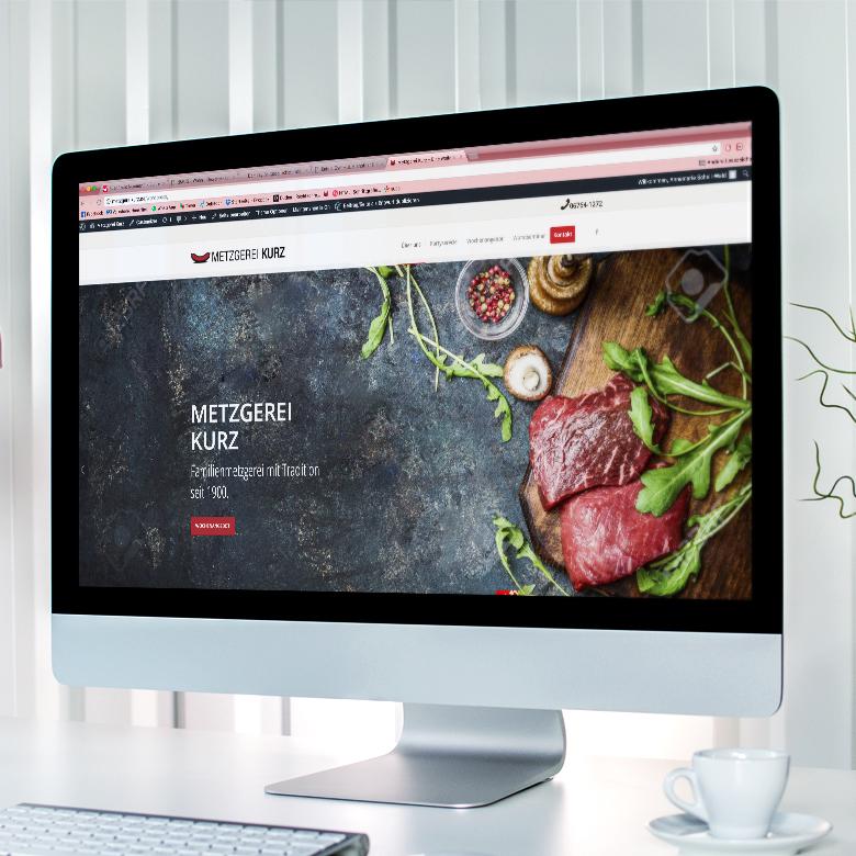 Werbeagentur Schell-Wald Design Grafik- und Webdesign kurz titel
