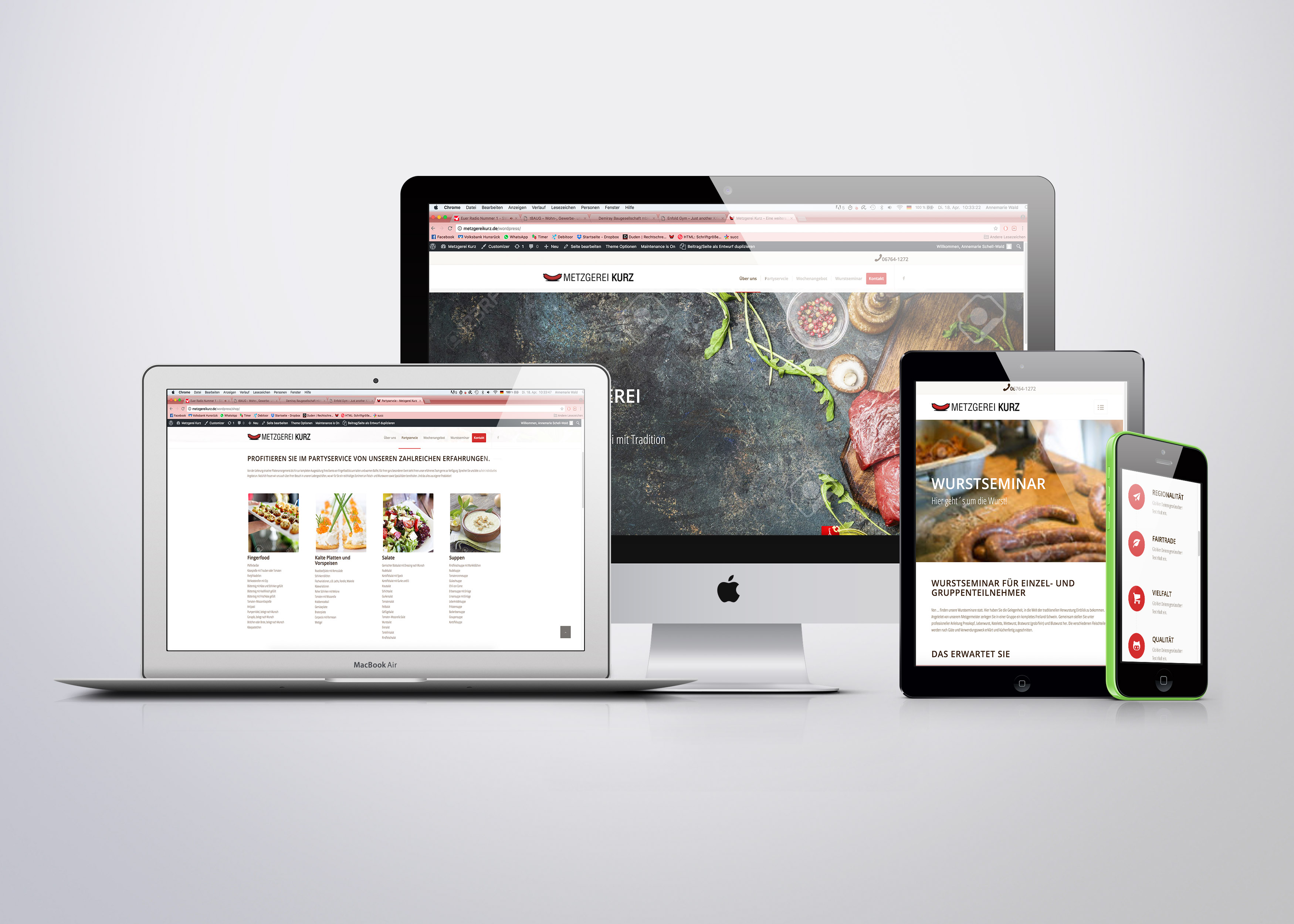 schell-Wald Design Grafik- und Webdesign kurz6