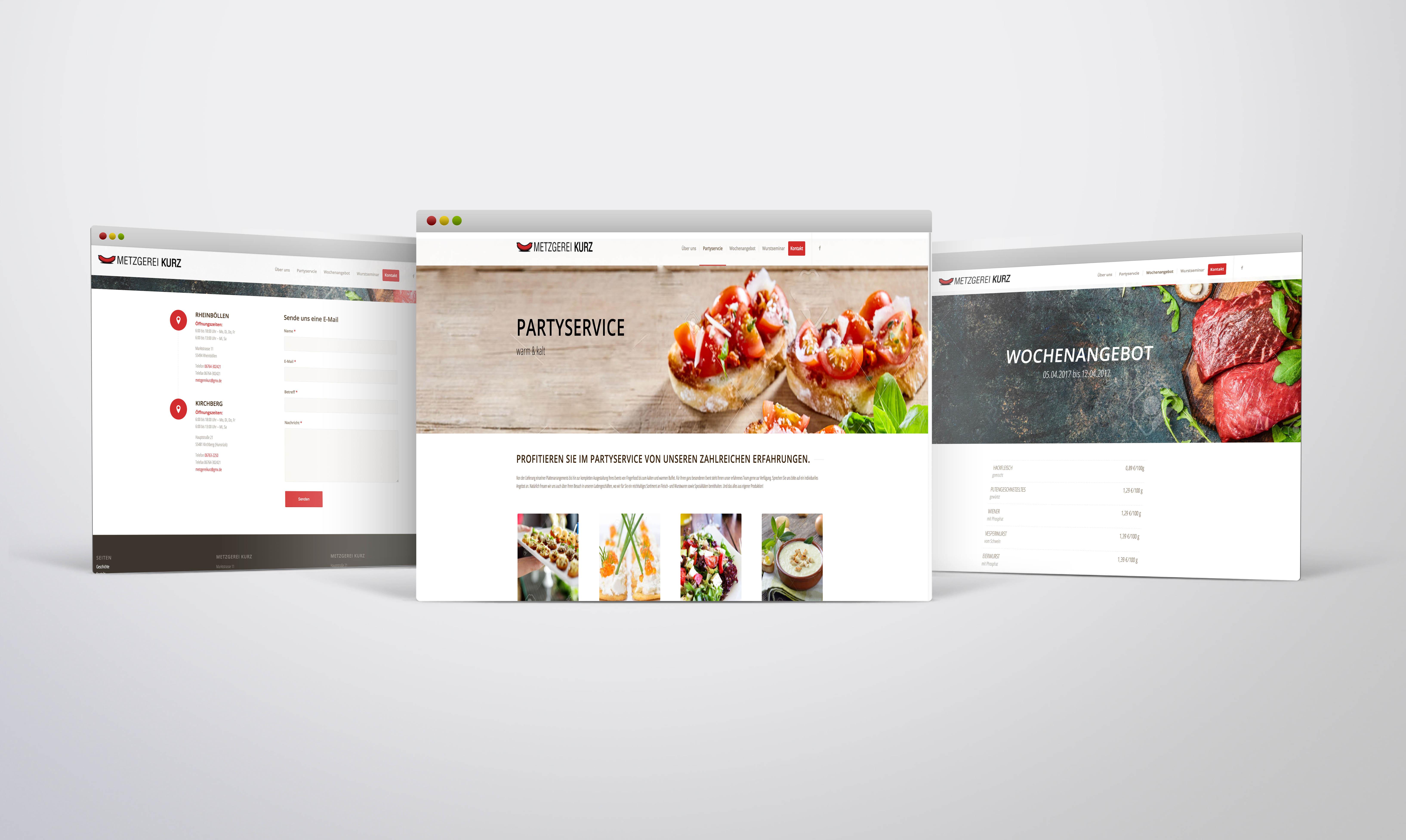 Schell-Wald Design Grafik- und Webdesign kurz5