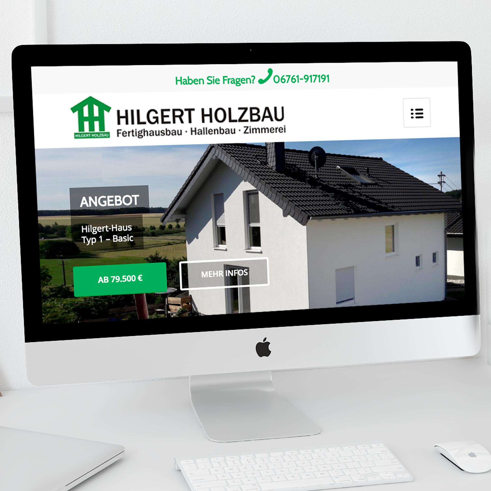Schell-Wald Design Grafik- und Webdesign peter hilgert5