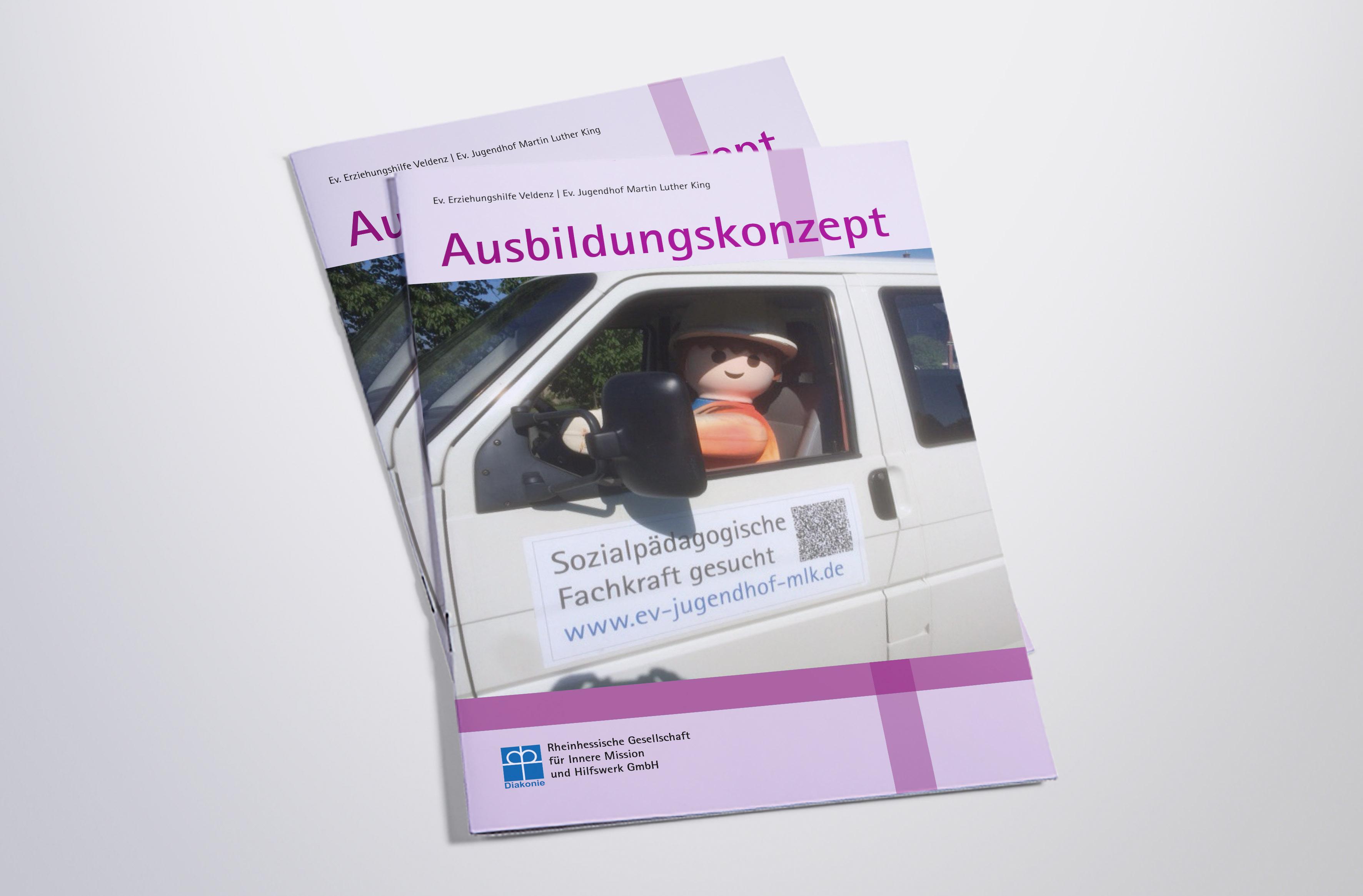 Schell-Wald Design Grafik- und Webdesign jugendhof2